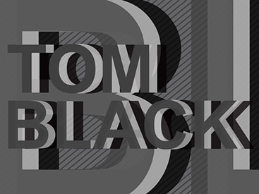 Tom Black Architects