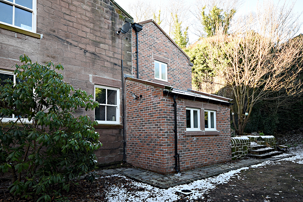 3 Quarry Place - Img 01