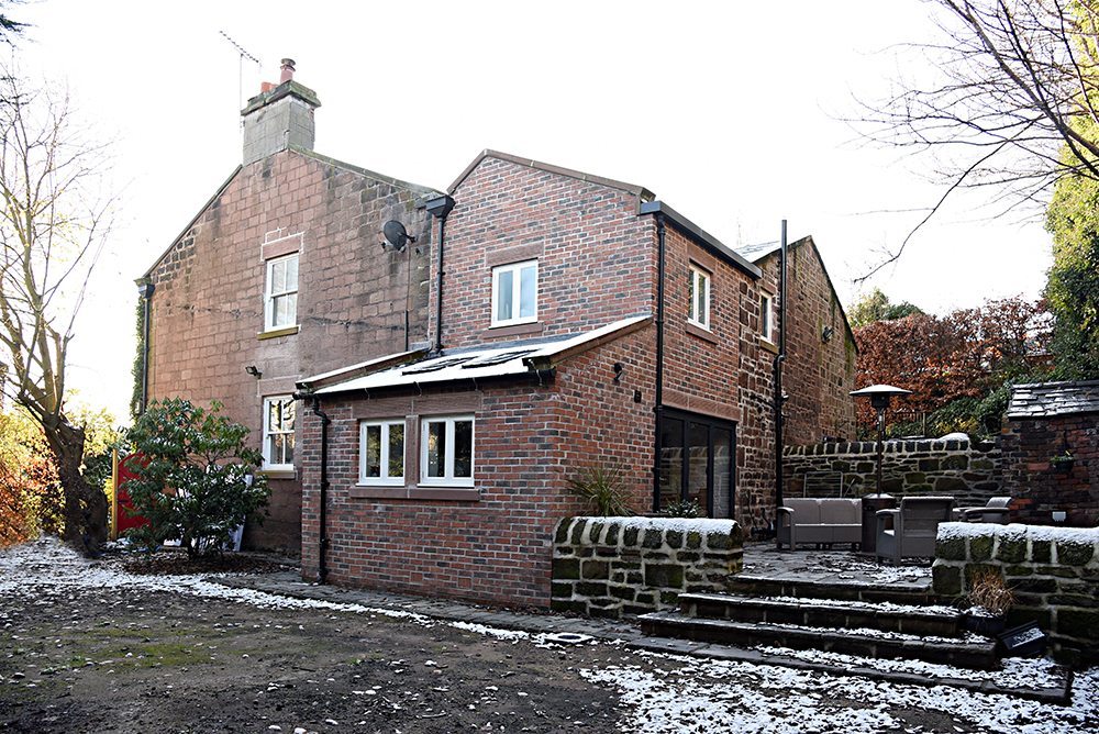 3 Quarry Place - Img 02