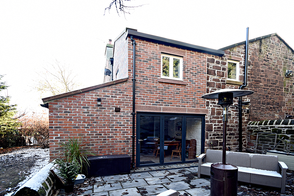 3 Quarry Place - Img 03
